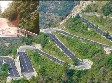 Three-day Bangabandhu Tour De CHT Mountain Bike Competition to begin on December 28