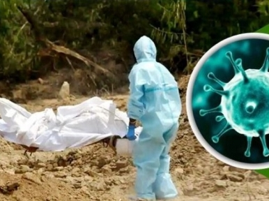 Covid-19 claims another 23 lives within 24 hours