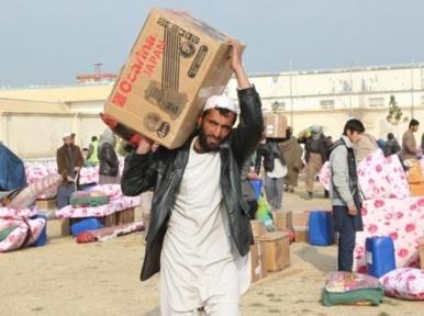 Afghanistan: IED blast in Kabul leaves one killed