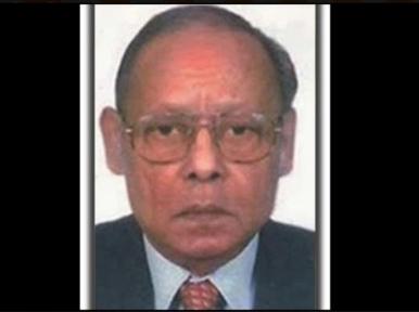 PM Hasina express sadness over death of Asaduzzaman