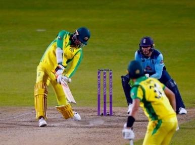 Australia grab 20 Super League points