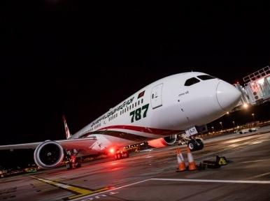 Biman Bangladesh Airlines cancels all international flights to Dubai, Abu Dhabi