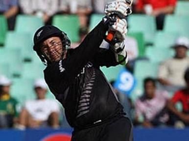 Coach Craig McMillan to miss Lanka tour due to personal reasons: BCB