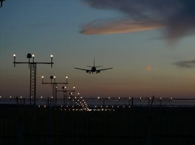 Virus scare in China: Screening of passengers taking place in Dhaka airport