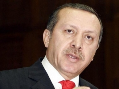 Turkey funding surrendered ISIS cadres to radicalise Indian Muslims: Reports