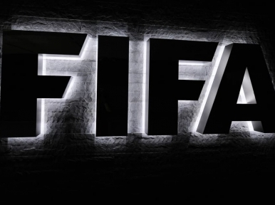 FIFA publishes first-ever manual on third-party influence and ownership
