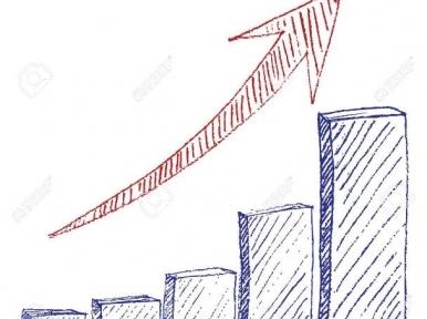 Covid-19 slows down Bangladesh GDP, grows by 5.2 percent