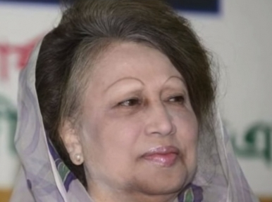 Khaleda Zia: Immature diplomatic move says experts as Chinese embassy sends birthday gift on National Mourning Day