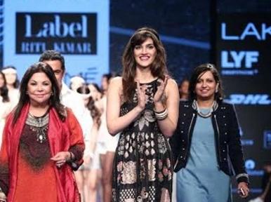 Kriti Sanon to work opposite Salman Khan in next movie