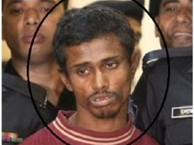 DU student rape: Accused confesses crime