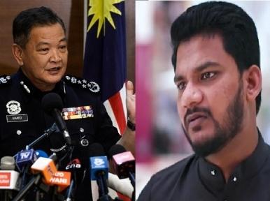 Malaysia: Visa of Bangladeshi youth who gave interview to Al Jazeera cancelled