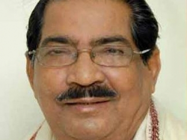 Prominent Muktijoddha Shahjahan Shiraz dies after prolonged battle with cancer