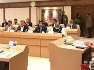 Mangla project to be enhanced, govt approves