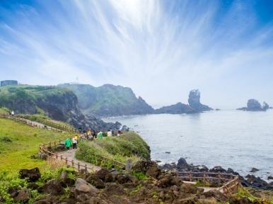 Korea Tourism Organization invites Bangladesh trade to first-ever webinar