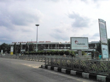Tourists to Singapore to have separate immigration in Dhaka Airport