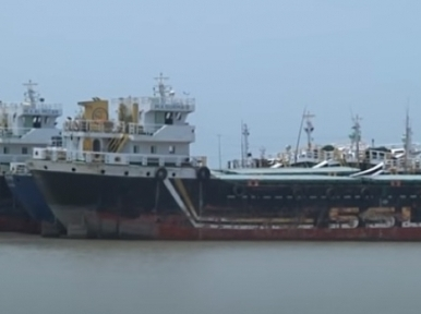 As shipment reaches Tripura via Chittagong port, Delhi hopes of bolstering Indo-Bangla bond