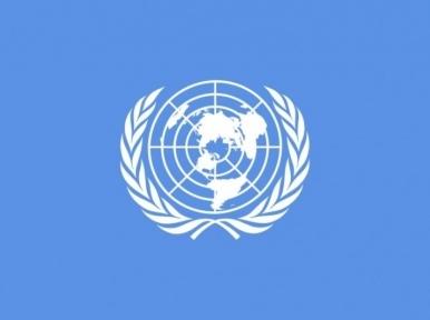রোহিঙ্গা ইস্যুতে জাতিসংঘের ভূমিকায় হতাশ বাংলাদেশ