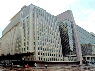 Food security: Bangladesh receives $202 mn from World Bank
