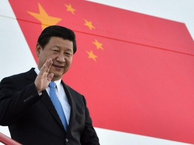 Europe should now look for an alternative to China: Experts opine during webinar