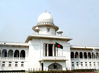 Bangladesh HC gives special direction on 39 Muktijoddhas