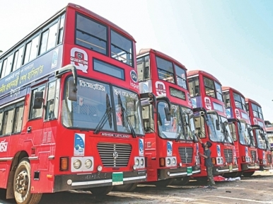 Complaint boxes in BRTC buses, drivers to be withdrawn if found guilty