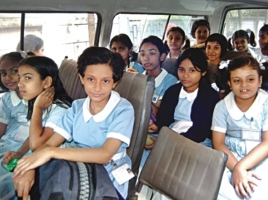 School students to get two-day weekly holidays