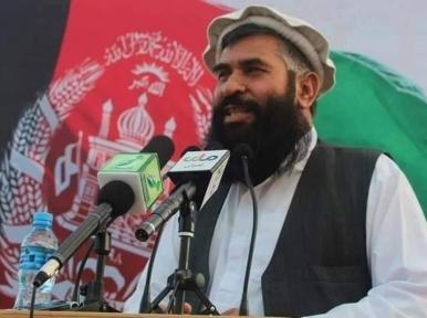 Afghanistan: Roadside blast injures Laghman provincial council head