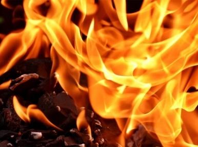 Pakistan: Minor girl 'burnt' to death in Peshawar
