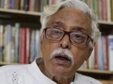 PM Hasina condoles the demise of eminent Liberation War researcher Rashid Haider