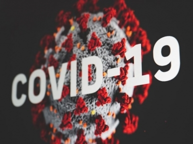 US Covid-19 cases surpass 9 million: Johns Hopkins University