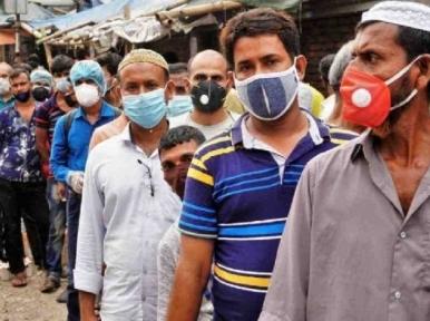 No mask, no service, says Bangladesh government