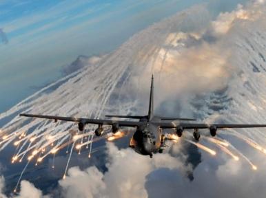 Airstrike kills Taliban's military commission deputy in Helmand