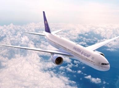 Saudia flight leaves for Riyadh with 252 Bangladeshi expatriates