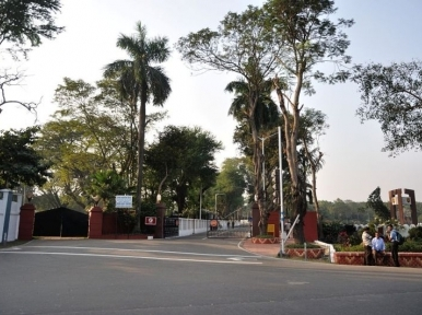 Kolkata: Eastern Command hosts Bangladesh Vijay Diwas curtain raiser event