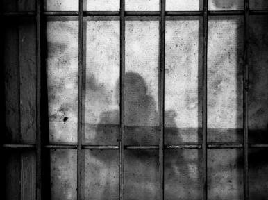 Afghanistan: Herat prison riot kills 8