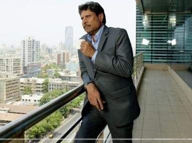 Indian cricket legend Kapil Dev discharged from Delhi hospital