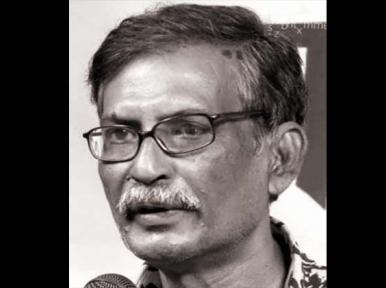 Actor-playwright Mannan Hira dies