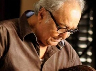 Veteran actor Soumitra Chatterjee's condition improves with all his reports satisfactory