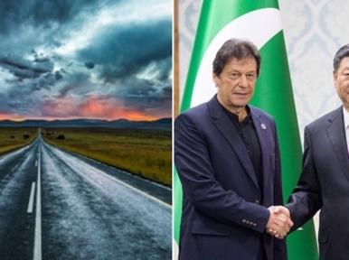 One Belt, One Road, One Virus: Gilgit and PoK leaders seek immediate end to project