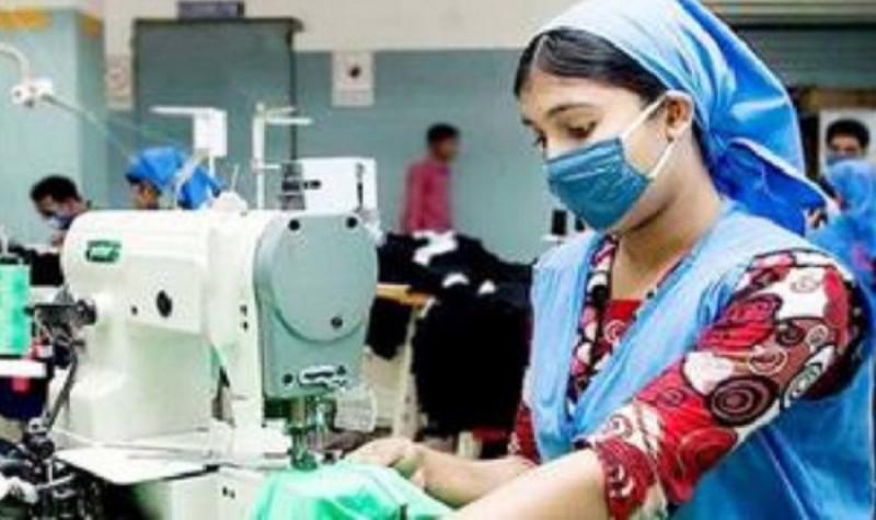 FBCCI to help India, Bangladesh develop textile, apparel sectors