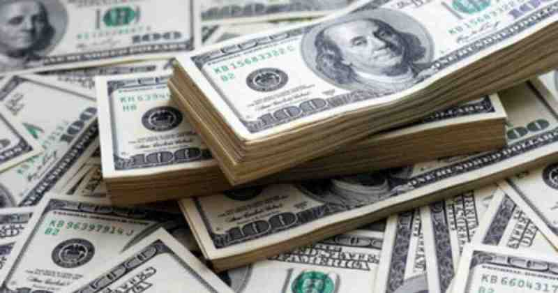Bangladesh witnesses growth in remittance, export