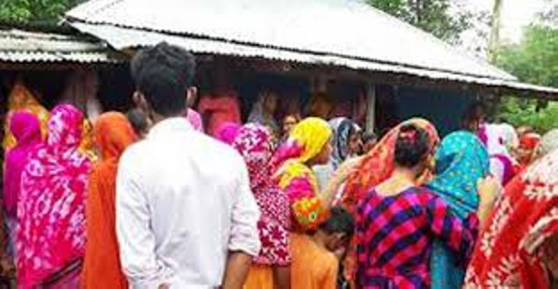 Two sisters commit suicide over family feud in Kushtia