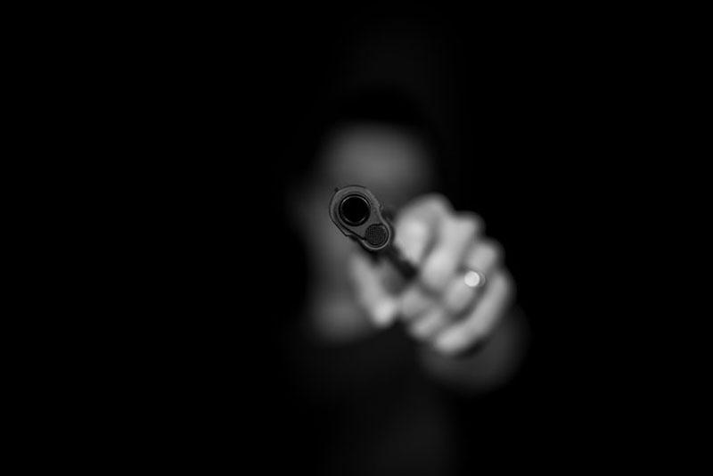 Afghanistan: Unknown gunmen kill three civilians including a woman