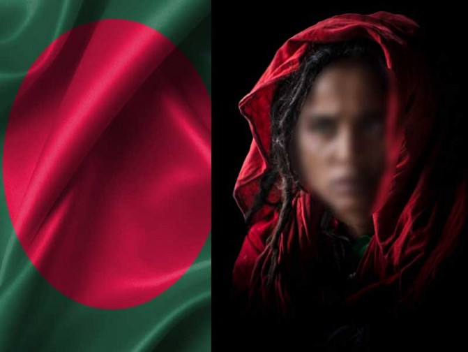 17 more Biranganas get recognition as freedom fighters