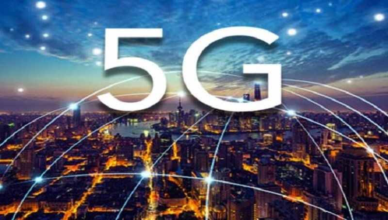 Bangladesh govt ready to give 5G service