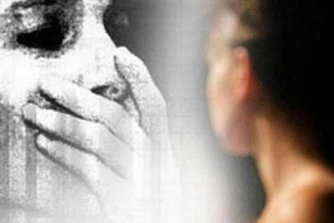 DU rape: Key suspect sent to seven-day remand
