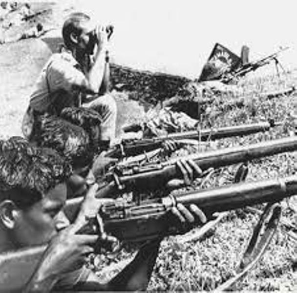 ভারত-বাংলাদেশ মৈত্রী বৃত্তি পাবে ২ হাজার মুক্তিযোদ্ধার সন্তান