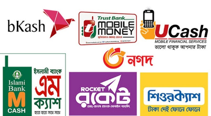 Bangladesh Bank to start financial interoperability system from October 27