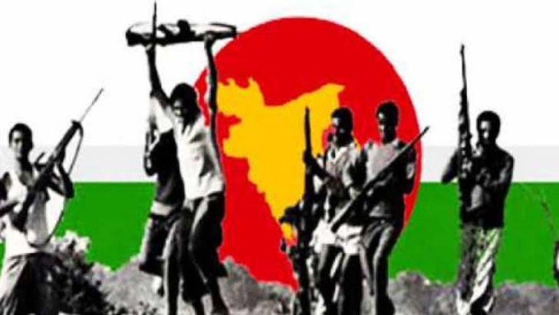 Freedom fighters' land to be registered within 10 days