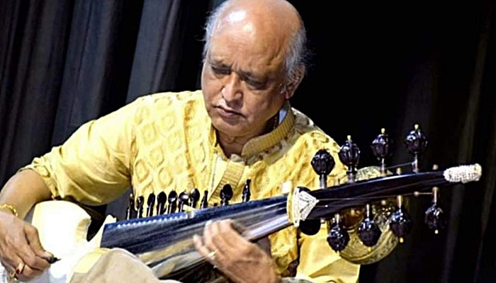 Ekushey Medal winner Ustad Shahadat Hossain Khan is no more